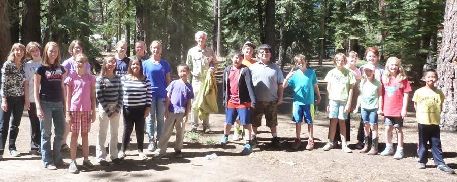 Registration | Tahoe Camp Meeting